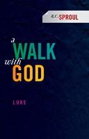 A Walk with God
