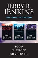 The Soon Collection: Soon / Silenced / Shadowed