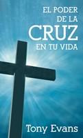El poder de la cruz en tu vida