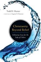Christianity Beyond Belief