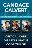 The Mercy Hospital Collection: Critical Care / Disaster Status / Code Triage