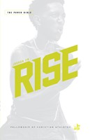 Power Bible: Rise Edition