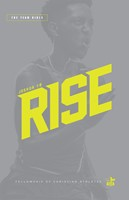 Team Bible: Rise Edition