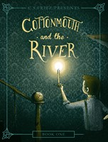 Cottonmouth and the River (eBook)