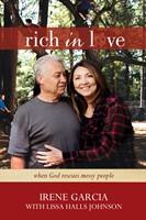 Rich in Love (eBook)