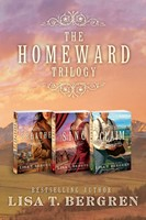 The Homeward Trilogy Digital Bundle