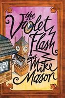 The Violet Flash (eBook)