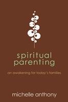 Spiritual Parenting (eBook)