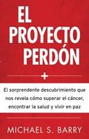 El proyecto perdón