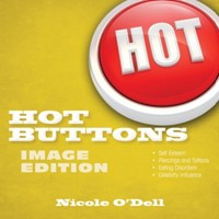 Hot Buttons Image Edition