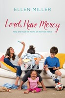 Lord, Have Mercy (eBook)