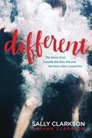 Different (eBook)