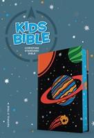 CSB Kids Bible, Space