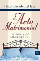 Acto Matrimonial