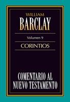 Comentario al Nuevo Testamento Vol. 09 Corintios