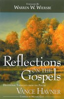 Reflections on the Gospels