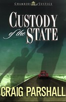 Custody of the State
