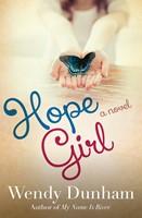 Hope Girl (Digital delivered electronically)