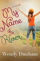 My Name Is River (Digital delivered electronically)