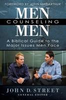 Men Counseling Men