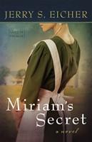 Miriam's Secret