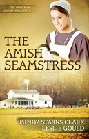 The Amish Seamstress