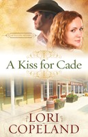 A Kiss for Cade