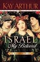 Israel, My Beloved (Digital delivered electronically)