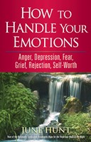 How to Handle Your Emotions