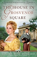 The House in Grosvenor Square (Digital delivered electronically)