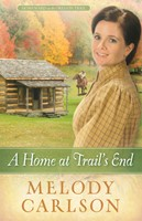 A Home at Trail's End (Digital delivered electronically)