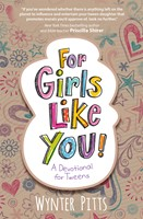 For Girls Like You (Digital delivered electronically)