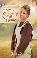 Finding Love at Home (Digital delivered electronically)