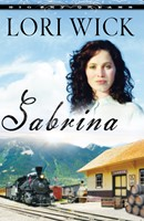 Sabrina (Digital delivered electronically)
