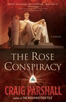 The Rose Conspiracy (Digital delivered electronically)
