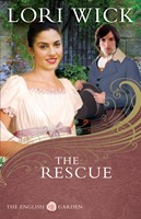 The Rescue (Digital delivered electronically)