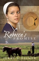 Rebecca's Promise (Digital delivered electronically)
