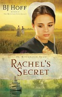 Rachel's Secret (Digital delivered electronically)