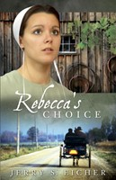 Rebecca's Choice (Digital delivered electronically)