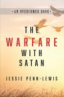The Warfare with Satan
