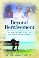 Beyond Bereavement
