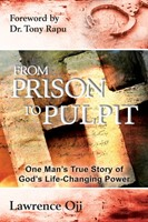 From Prison to Pulpit