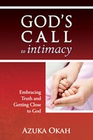 God's Call to Intimacy