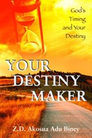 Your Destiny Maker