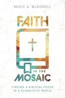 Faith in the Mosaic (eBook)