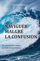 Naviguer malgré la confusion
