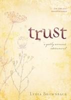Trust (eBook)