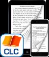 Get our iOS eBooks app