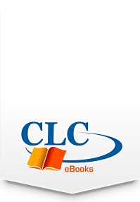 CLC eBooks