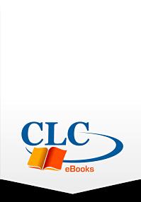 CLC eBooks